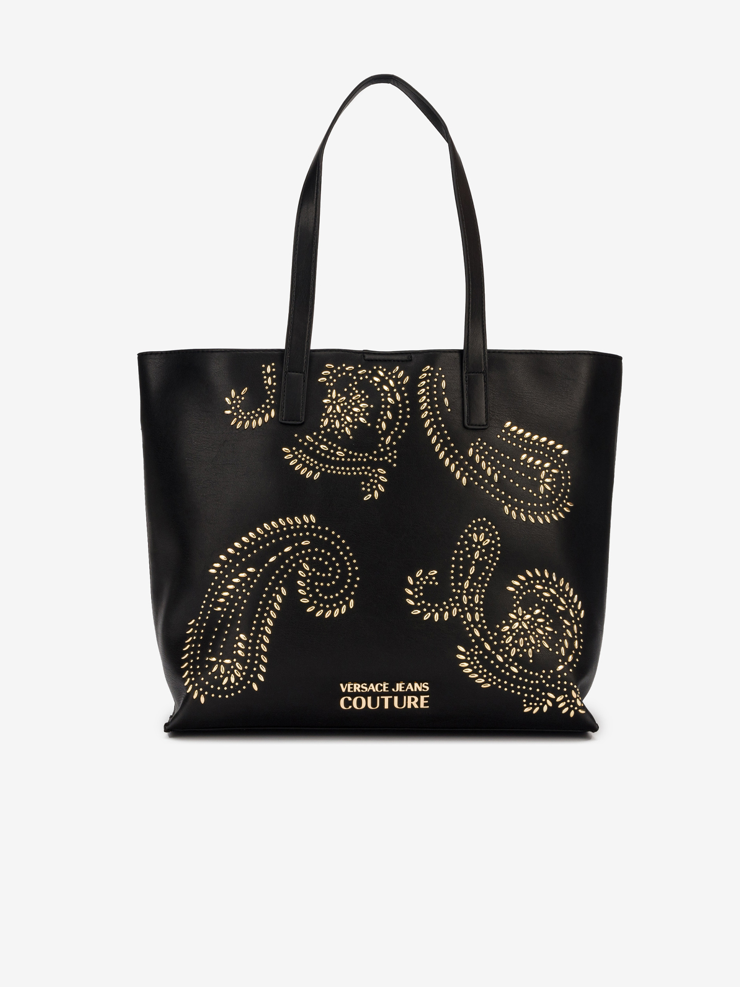 Versace Jeans Couture Torba crna