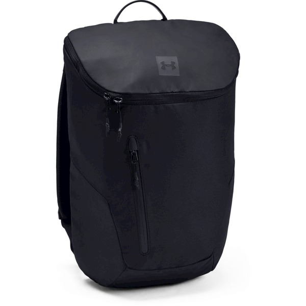 Ruksak Under Armour Sportstyle Backpack-BLK