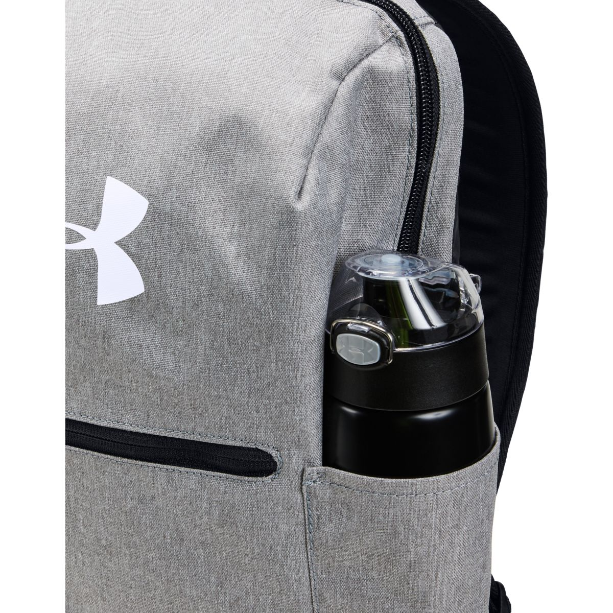Ruksak Under Armour Patterson Backpack
