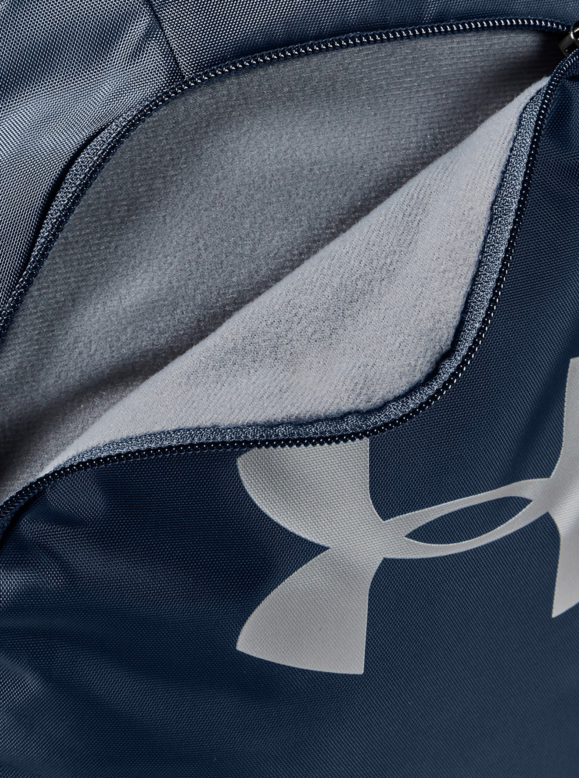 Vreća Under Armour Undeniable Sp 2.0-Nvy